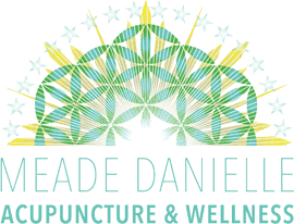 Meade Danielle Acupuncture & Wellness